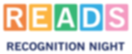 reads_rn_logo.png