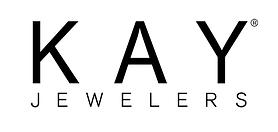 KayJewelers.png