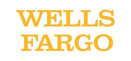 Wells Fargo (Outparcel)