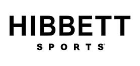 Hibbett.png