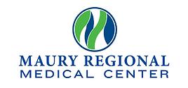 Maury Regional Medical Center