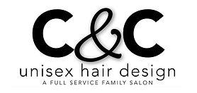 C-&-C-Unisex-Hair-Design.png