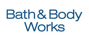 Bath&BodyWorks.png