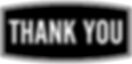 ADP-Thank You.png