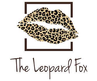 TheLeopardFox.jpg