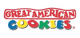 GreatAmericanCookies.png