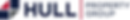 Hull Property Group logo