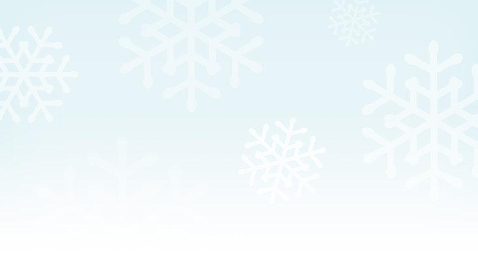santasvillage_snowflakebackground_top.jp