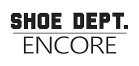 ShoeDeptEncore.png