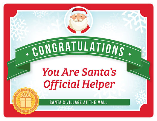 SantasHelper_Certificate_Generic.jpg