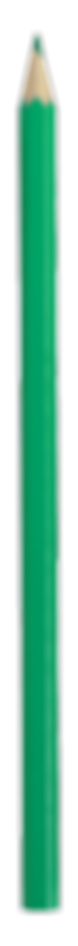 cfac_pencil_green.png