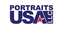 AmericanEagle.jpg