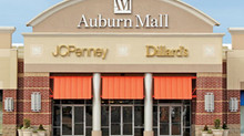 Auburn Mall Announces Plan for New Restaurant and Retail Development