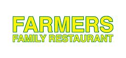 Farmers Family Restaurant