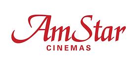 Amstar-Cinemas.png