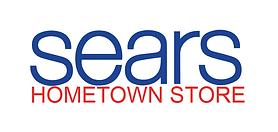 Sears-Hometown.png