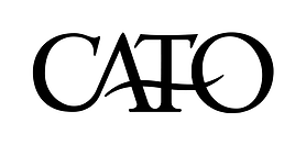 Cato.png