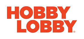 HobbyLobby_Stacked.png