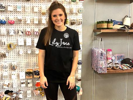 Meet the Merchant: Lily Jane Boutique