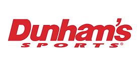 Dunham'sSports.png