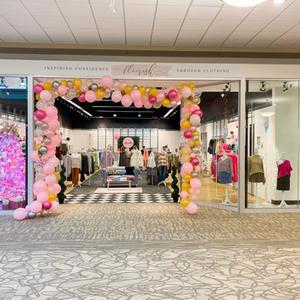 Fleurish Boutique