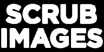 ScrubImages_LogoWhite.png