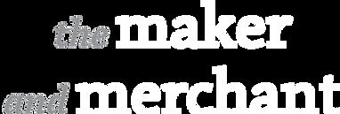 MakerandMerchant_StackedLogo.png