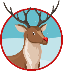 santasvillage_rudolphsriddle_icon_03.png