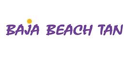 Baja Beach Tan