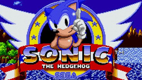 Sonic the Hedgehog (SEGA Genesis) Review