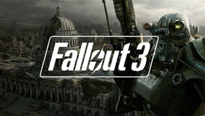 Fallout 3 (XBOX One) Review