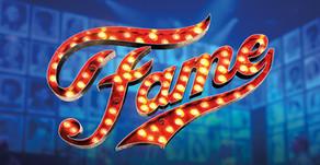Retro T.V. Review: Fame (1982)