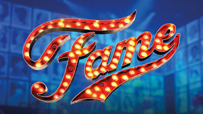 Retro T.V. Review: Fame (1982)