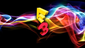 E3 Roundup 2016 (Playstation Impressions) - Part 1