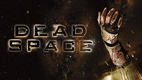 Dead Space (XBOX One) Review