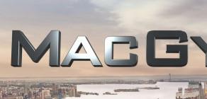 MacGyver (2017) Season 1 Review