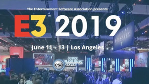 E3 2019: Ubisoft Press Conference