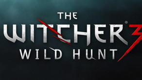 The Witcher III: Wild Hunt (XBOX One) Review