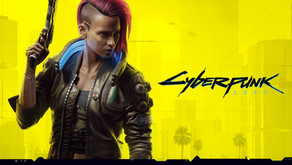 Cyberpunk 2077 - Controversies