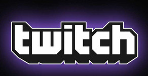 My Top Twitch Gaming Channels: PhoxyLoxy