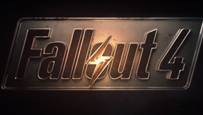 Fallout 4 (XBOX One) Review