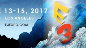 E3 2017: EA (Electronic Arts) Press Conference