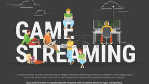 Advice for Streaming on any Platform