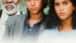 Classic Movies: Crossroads (1986)