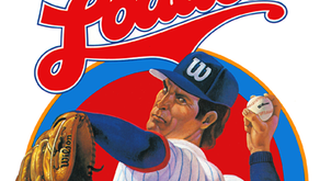Bases Loaded (NES) Retro Review