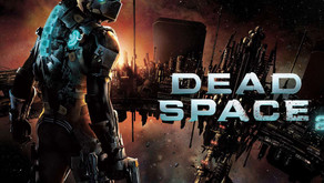 Dead Space 2 (XBOX One) Review