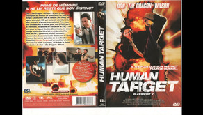 B-Movies of our Youth: Bloodfist V: Human Target (1994)