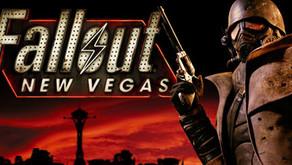 Fallout: New Vegas (PC) Review
