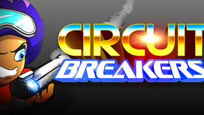 Circuit Breakers (XBOX One) Review