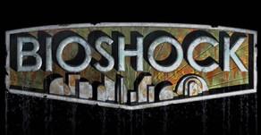 Bioshock (XBOX One) Review